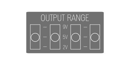 outputrange_controls