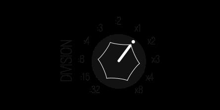 divisions_controls
