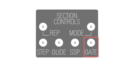gate_section_controls