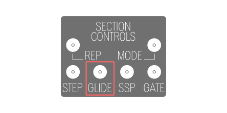 glide_section_controls