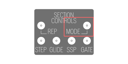 modemenu_section_controls