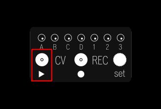 CV Recorder Play