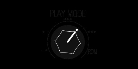 playmode_controls