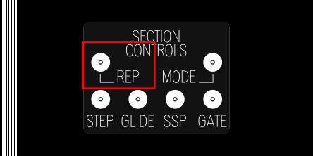 repeats_section_controls