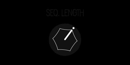 seqlength_controls