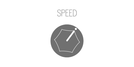 speed_controls
