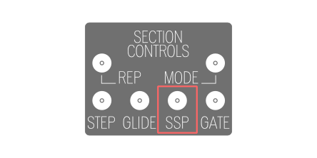 ssp_section_controls
