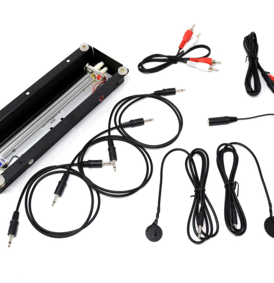 Koma Elektronik Field Kit Expansion Pack